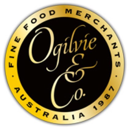 Ogilvie & Co. Traditional