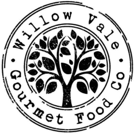 Willow Vale Gourmet Food Co.
